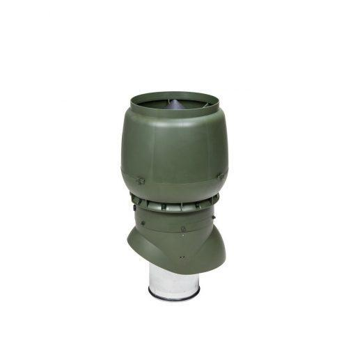250p-is-500-xl-green