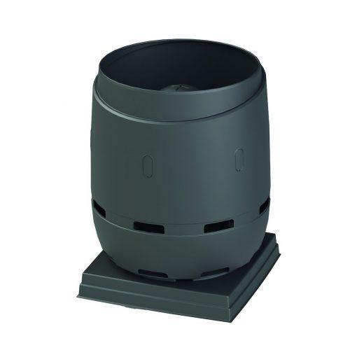 630s-flow-3xl-black