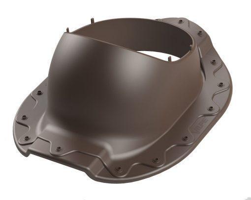 aalto-2k-brown