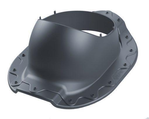 aalto-2k-gray