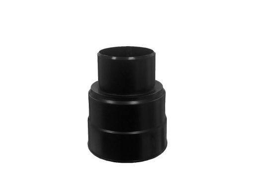 adapter-75