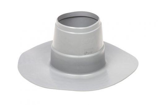 alipai-pvh-light-gray