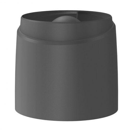 ap-kolpak-160-black