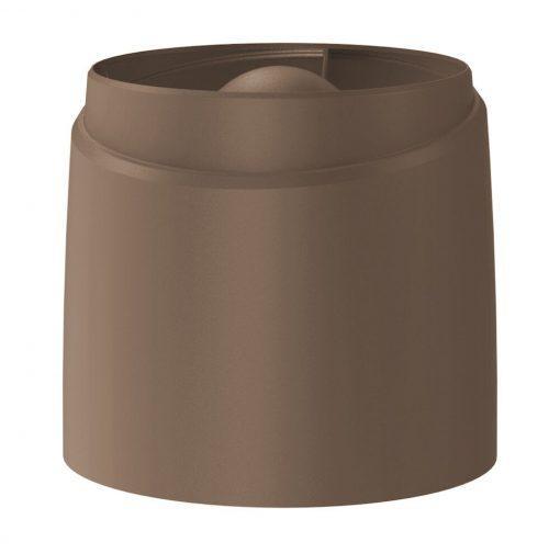 ap-kolpak-160-brown