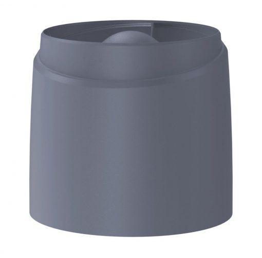 ap-kolpak-160-gray
