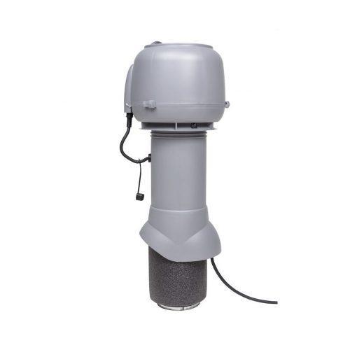 e120p-500-light-gray