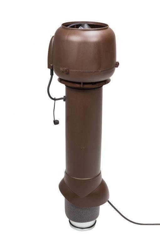 e120p-700-brown