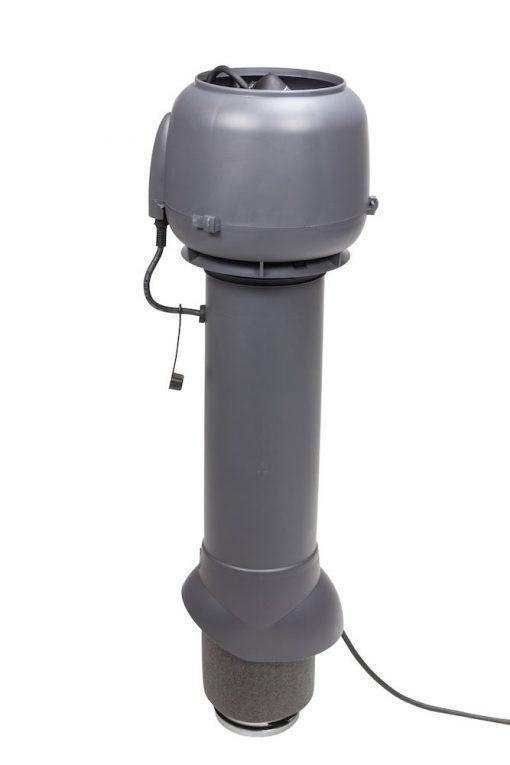 e120p-700-gray