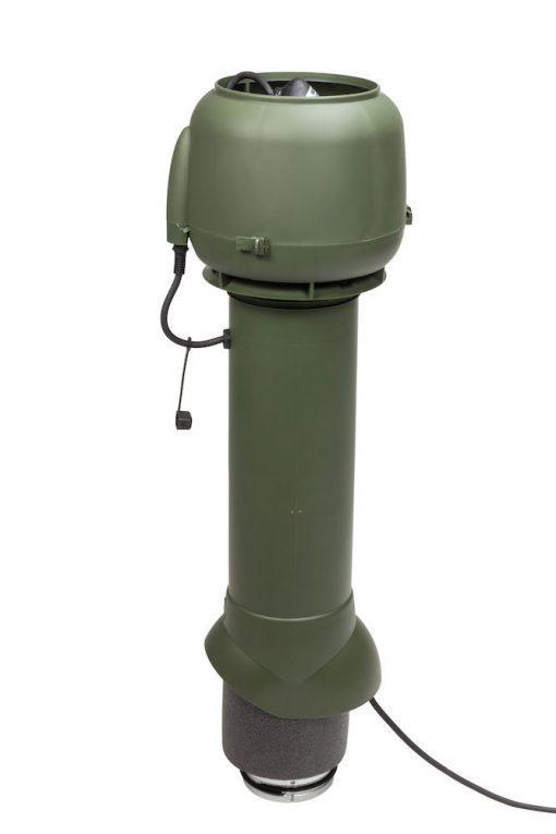 e120p-700-green