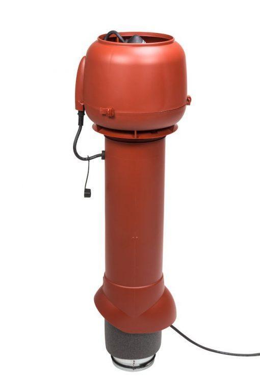 e120p-700-red