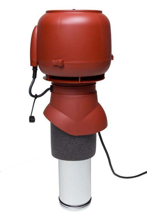e120p-red