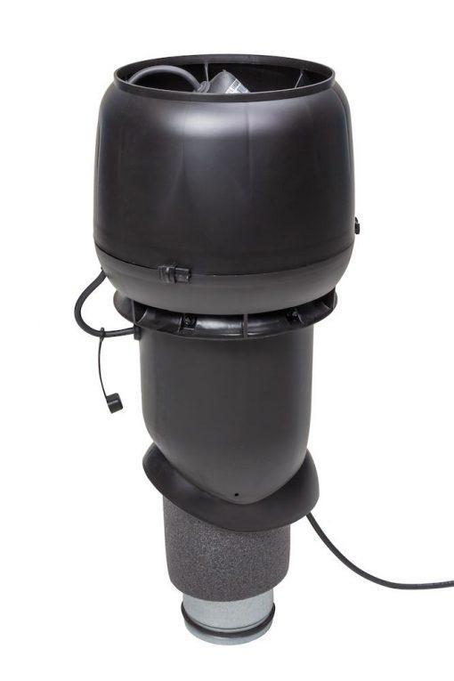 e190p-125-500-black