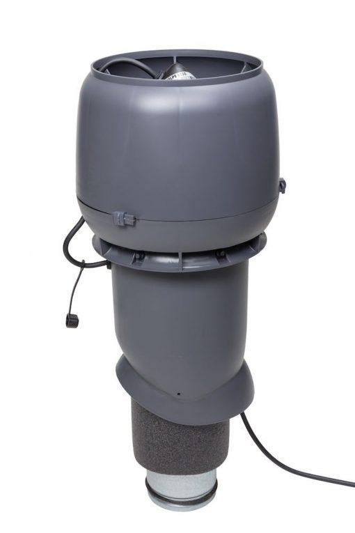 e190p-125-500-gray
