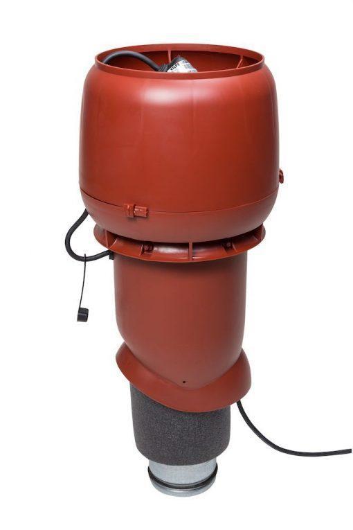 e190p-125-500-red
