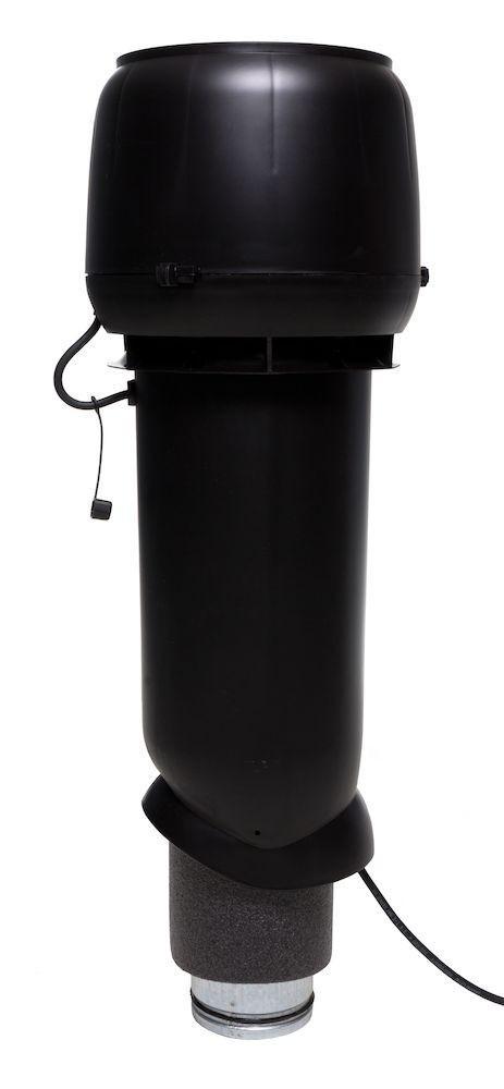 e190p-125-700-black