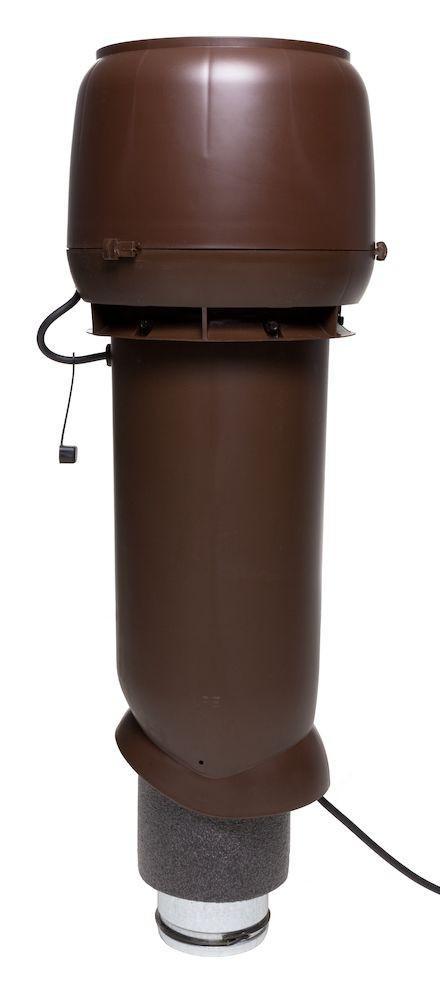 e190p-125-700-brown