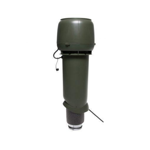 e190p-125-700-green