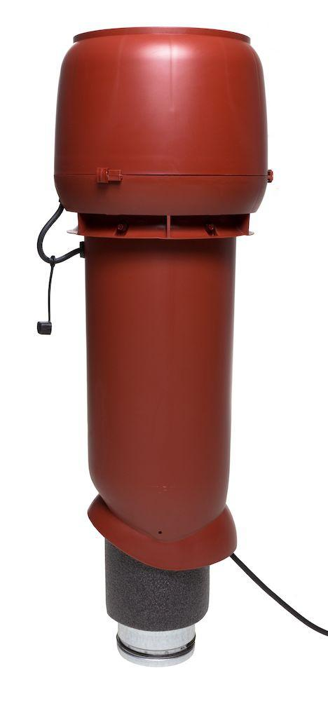 e190p-125-700-red