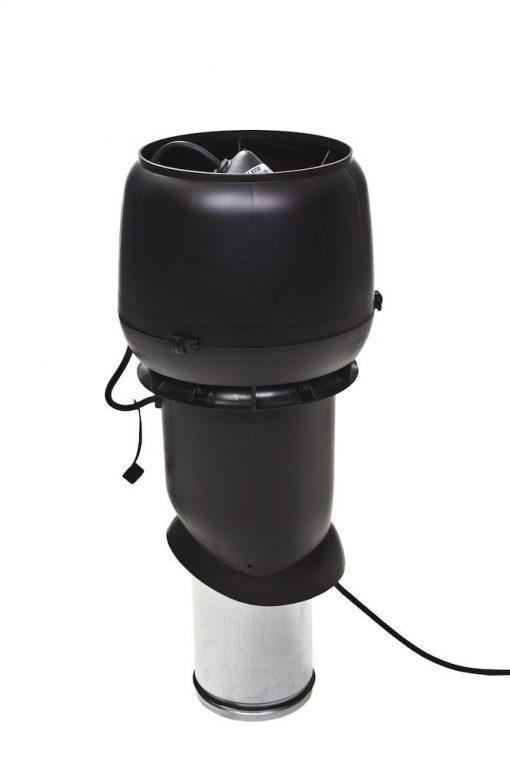 e220p-160-500-black