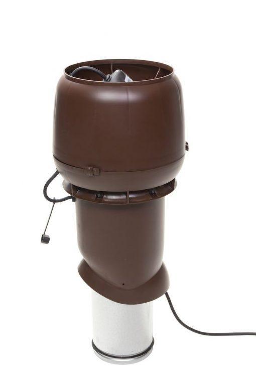 e220p-160-500-brown