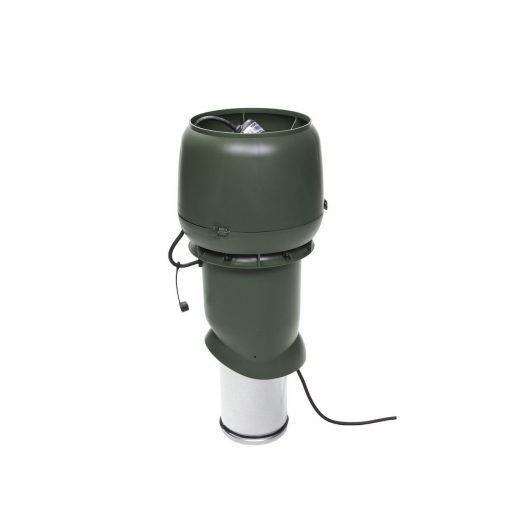 e220p-160-500-green