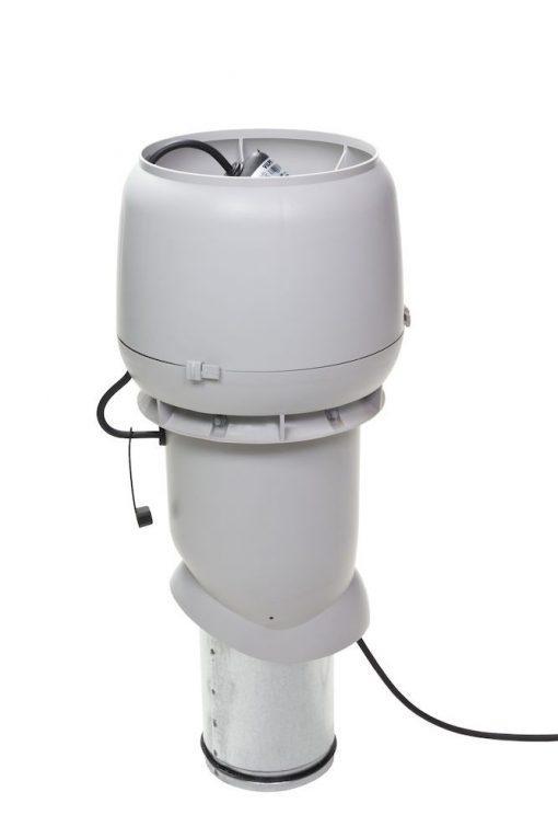 e220p-160-500-light-gray