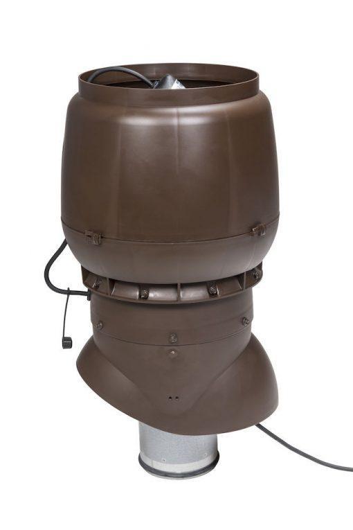 e220p-160-500-xl-brown