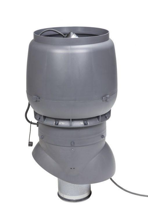 e220p-160-500-xl-gray