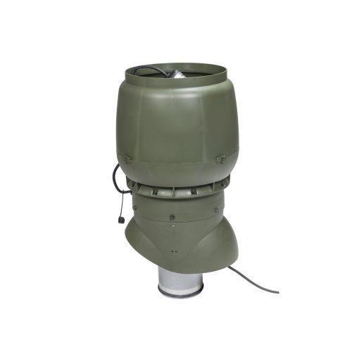 e220p-160-500-xl-green