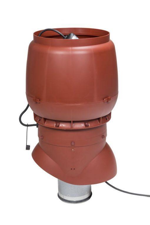 e220p-160-500-xl-red