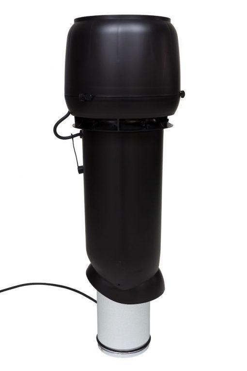 e220p-160-700-black