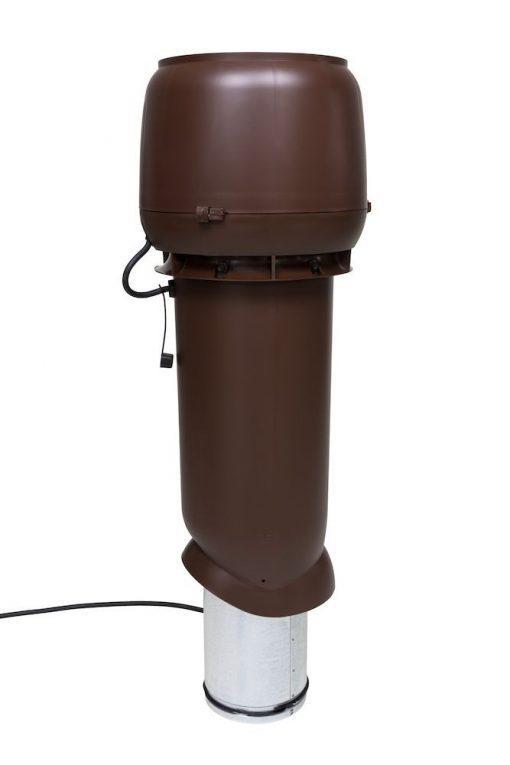 e220p-160-700-brown