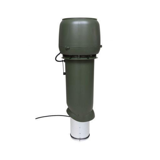 e220p-160-700-green