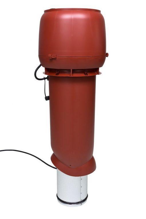 e220p-160-700-red