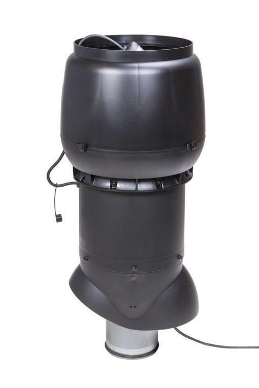 e220p-160-700-xl-black