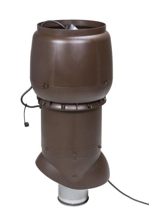 e220p-160-700-xl-brown