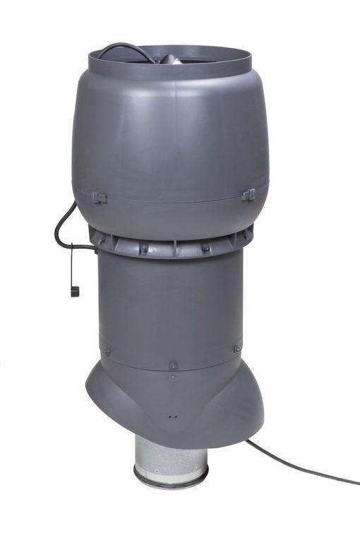 e220p-160-700-xl-gray