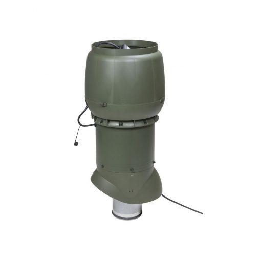 e220p-160-700-xl-green