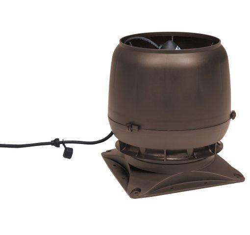 e220s-160-brown
