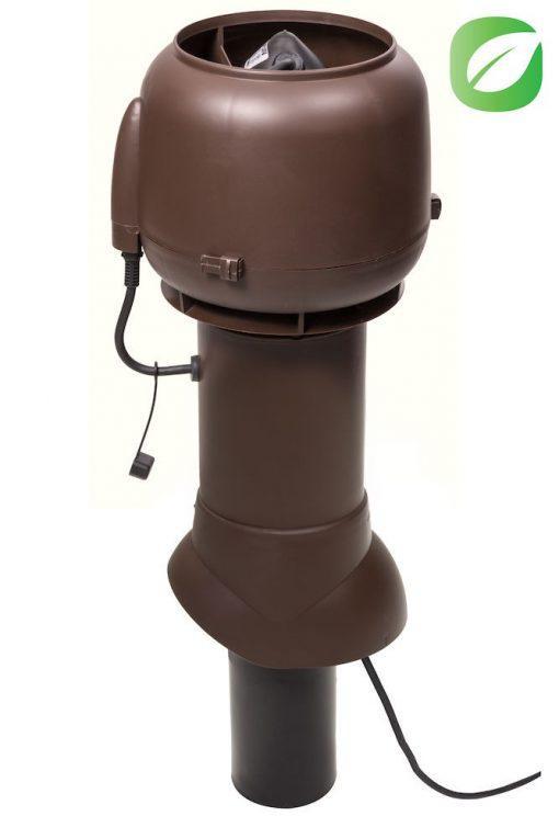 eco110p-110-500-brown