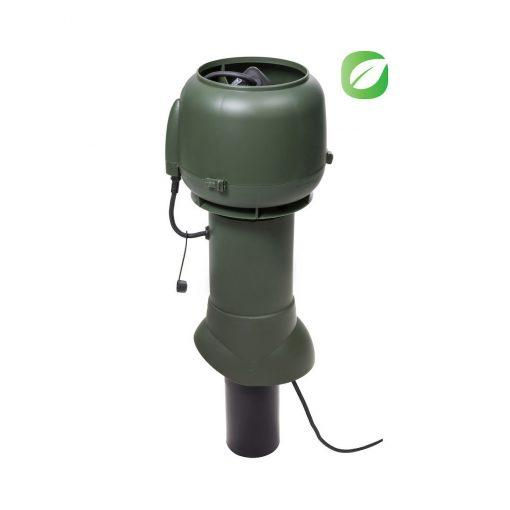 eco110p-110-500-green