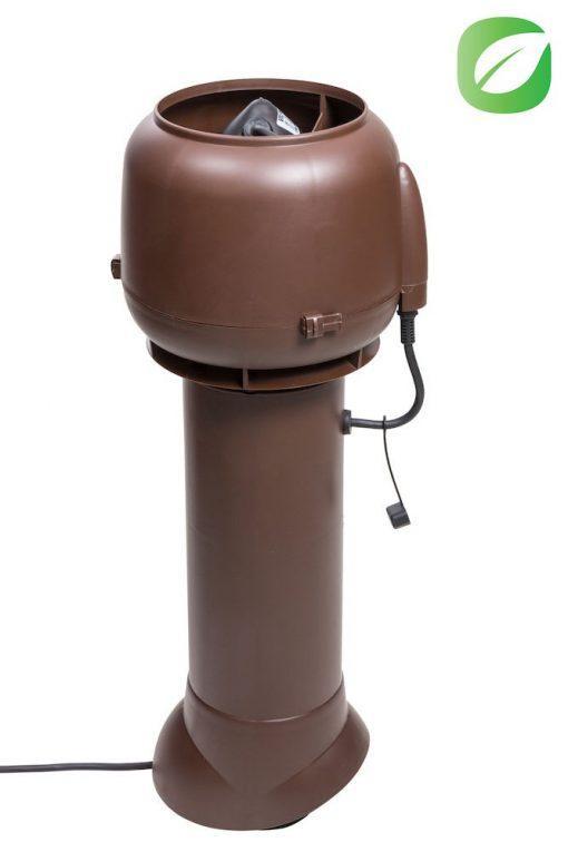 eco110p-110-700-brown