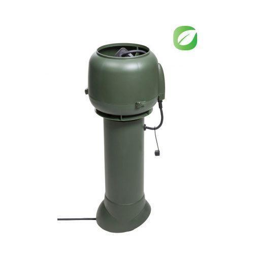 eco110p-110-700-green