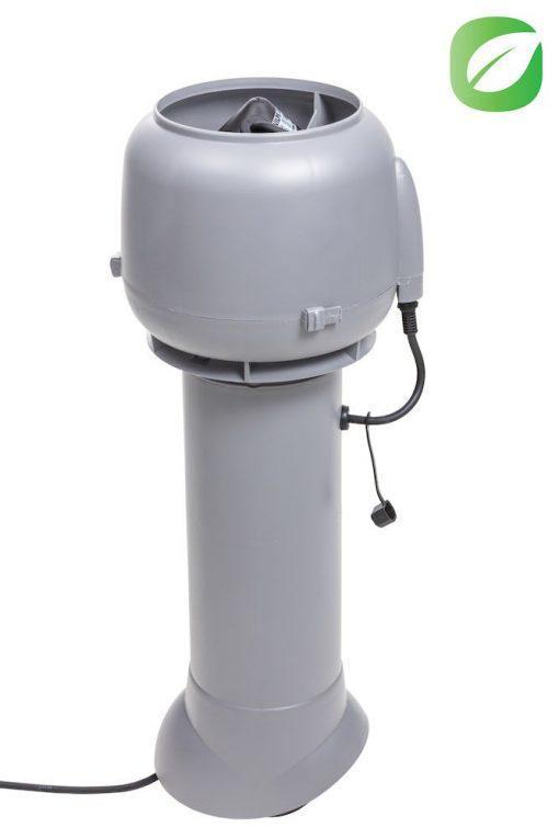 eco110p-110-700-light-gray