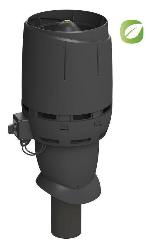 eco110p-500-black
