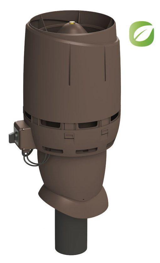 eco110p-500-brown