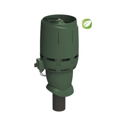 eco110p-500-green