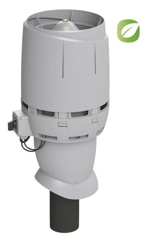 eco110p-500-light-gray