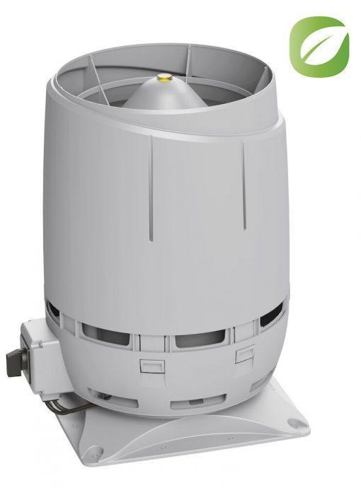 eco110s-300-300-light-gray