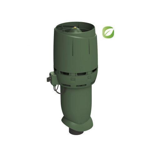 eco110s-700-green